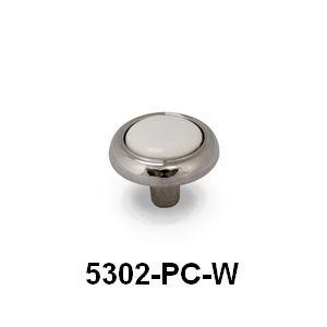 300_5302-PC-W.jpg