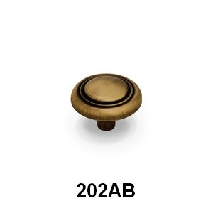 300_202AB.jpg