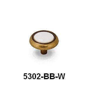 300_5302-BB-W.jpg