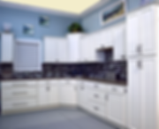 alpine-white-kitchen-display.png