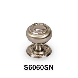 300_S6060SN.jpg