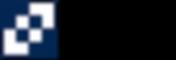 Matrix-Logo-Lg.png