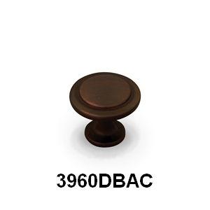 300_3960DBAC.jpg