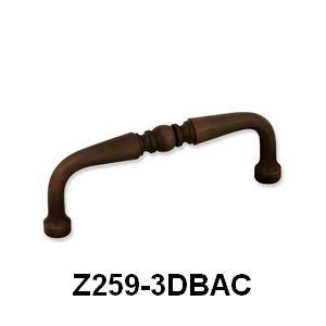 300_Z259-3DBAC.jpg