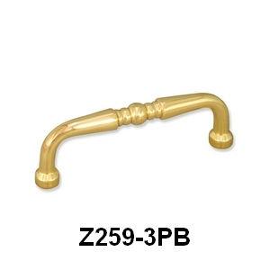 300_Z259-3PB.jpg