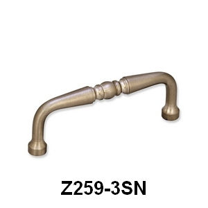 300_Z259-3SN.jpg