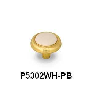 300_P5302WH-PB.jpg