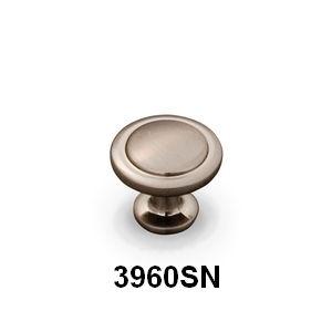 300_3960SN.jpg