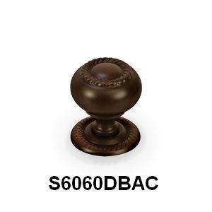 300_S6060DBAC.jpg