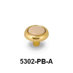 300_5302-PB-A.jpg