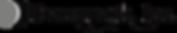 Doormark logo.png