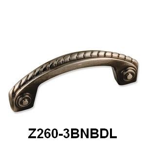 300_Z260-3BNBDL.jpg