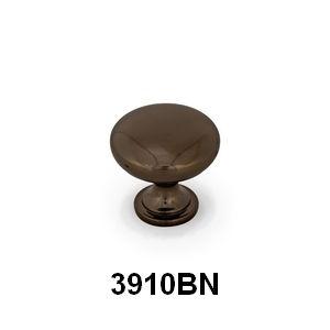 300_3910-BN.jpg -B.jpg
