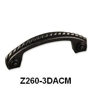 300_Z260-3DACM.jpg