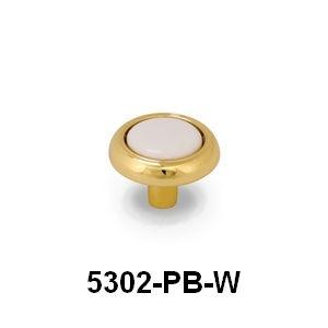 300_5302-PB-W.jpg
