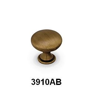 300_3910-AB.jpg