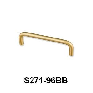 300_S271-96BB.jpg