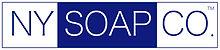 soap_logo_border.jpg