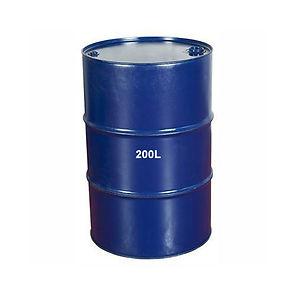 200l-mild-steel-drum-500x500.jpg
