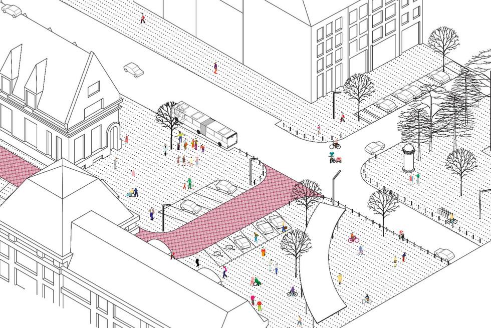 Tournai gare, Tournai_06.jpg