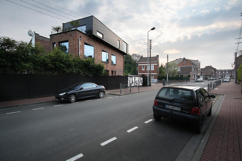 Mobil Home, Lille_04.jpg