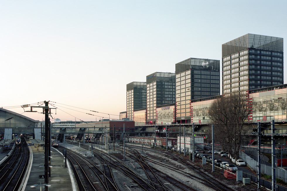 Euralille3000, Lille_09.jpg