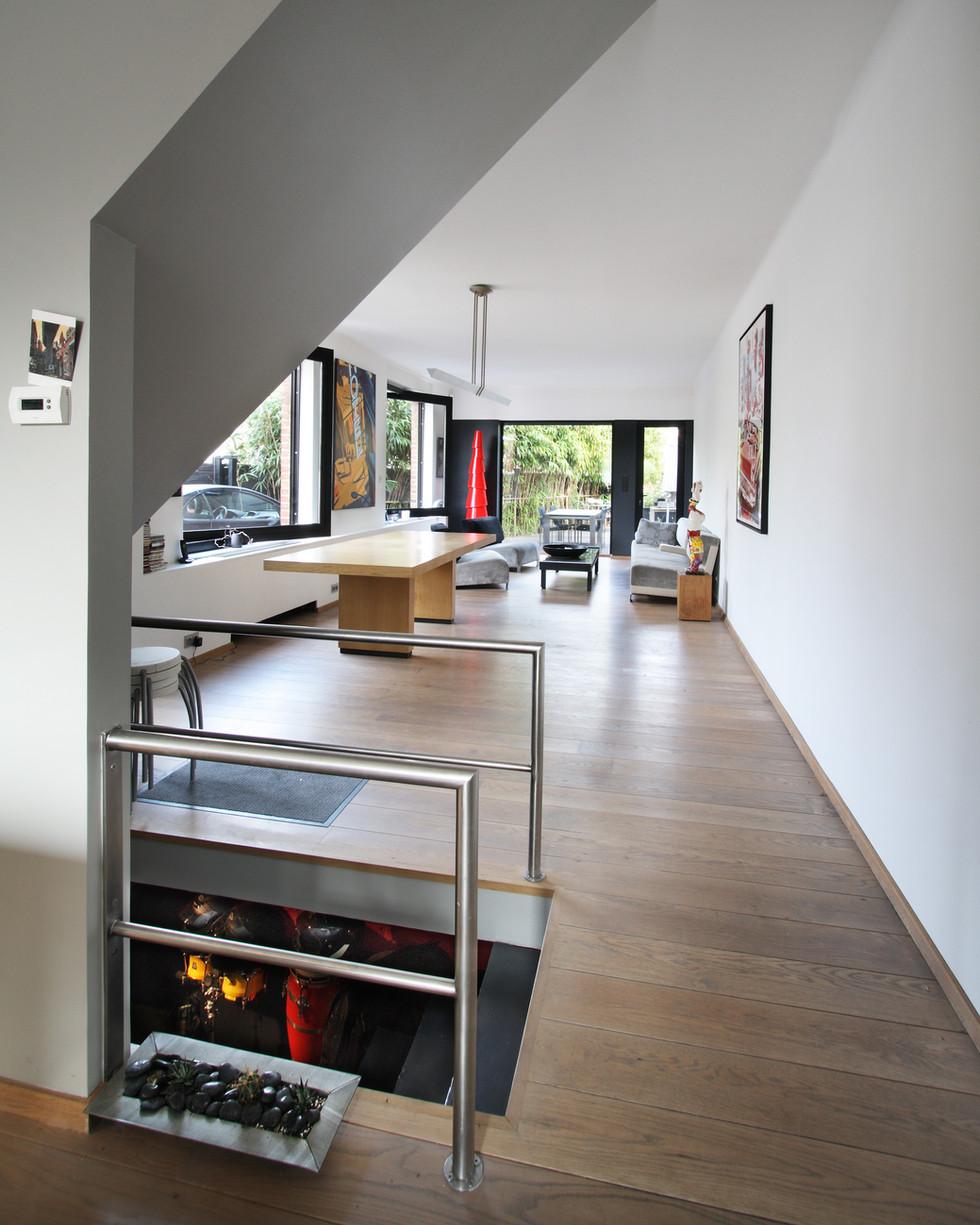 Mobil Home, Lille_03.jpg