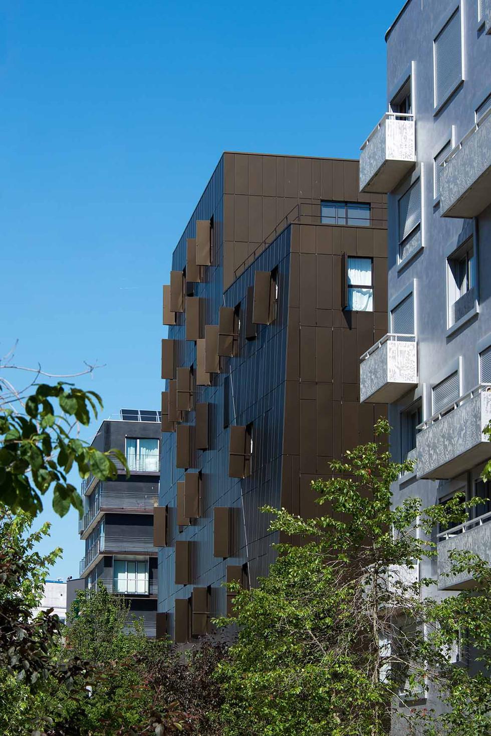 Monolithe, Boulogne Billancourt_02.JPG