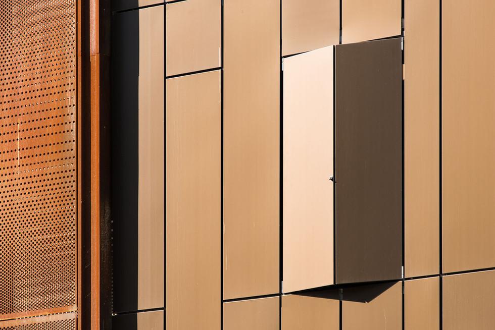 Monolithe, Boulogne Billancourt_03.JPG