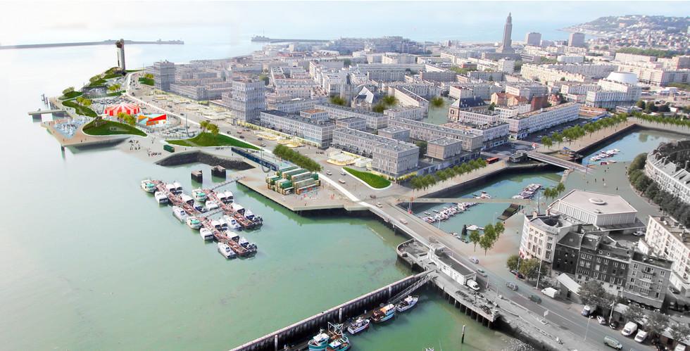 Quai Southampton, Le Havre_02.jpg