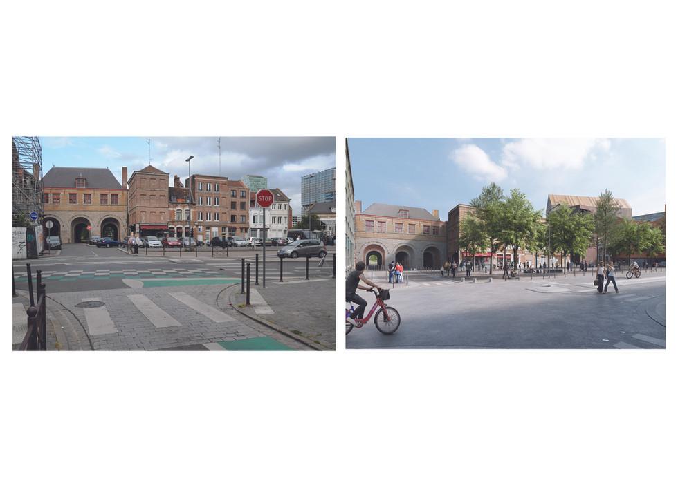 Place St Hubert, Lille_AVP.jpg