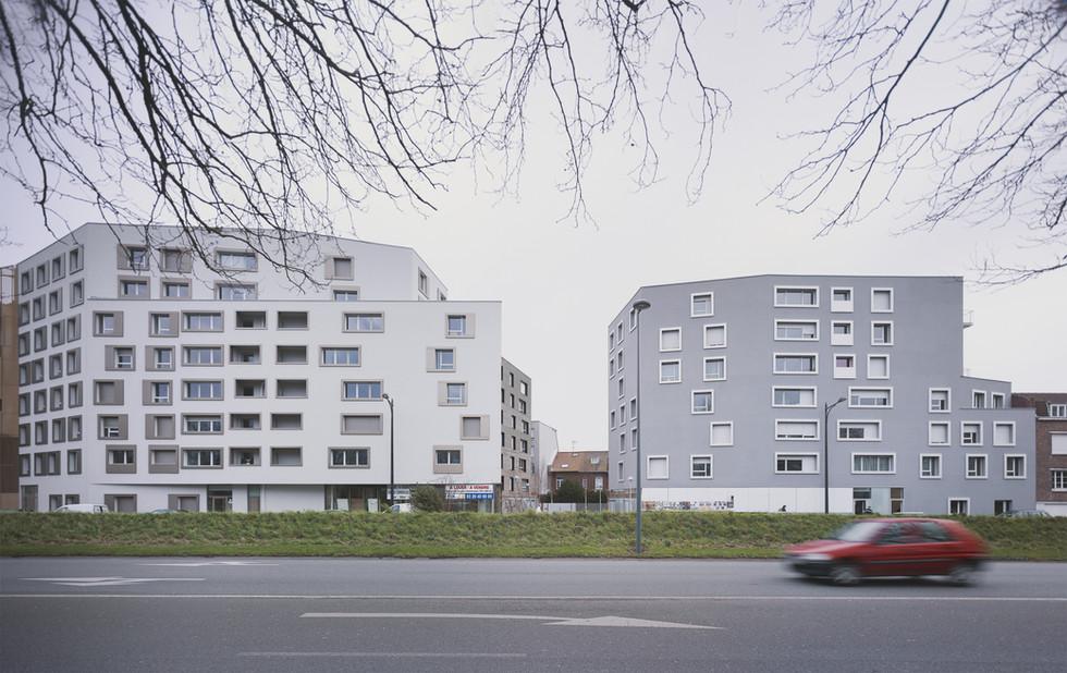 Eden City, Lille_01.jpg