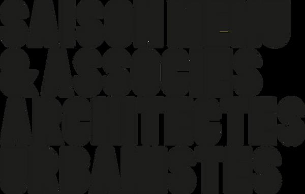 SAISON MENU Associes Architectes urbanistes