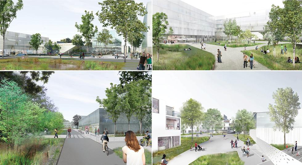 Campus Urbain, Paris-Saclay_04.jpg