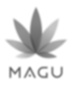 magu_logo_grey_centered.png