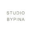 STUDIOBYPINA_1.png
