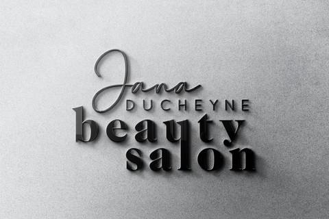 Jana Ducheyne