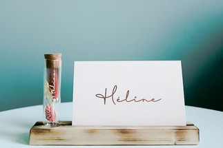 Héline