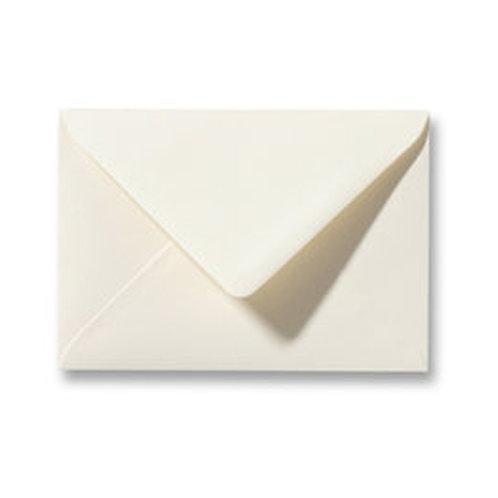 Enveloppe ivoor