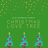 CHRISTMAS LOVE tReE.png