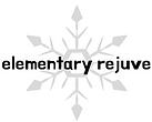 elementary rejuve_edited.png