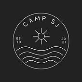 CAMP SJ (1).png
