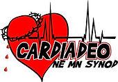 CardiaDeo.jpg