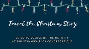 travel the christmas story logo.jpg