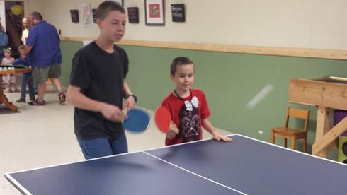 Youth room.ping pong.jpg