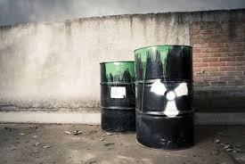 Άδεια Συλλογής & Μεταφοράς Επικινδύνων Αποβλήτων & ΕΑΥΜ