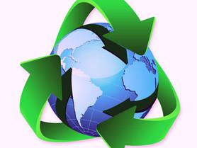 ΜΠΕ εγκατάστασης παραγωγής Biodiesel