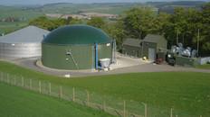 Μελέτες Περιβαλλοντικών Επιπτώσεων Εγκαταστάσεων Βιοαερίου