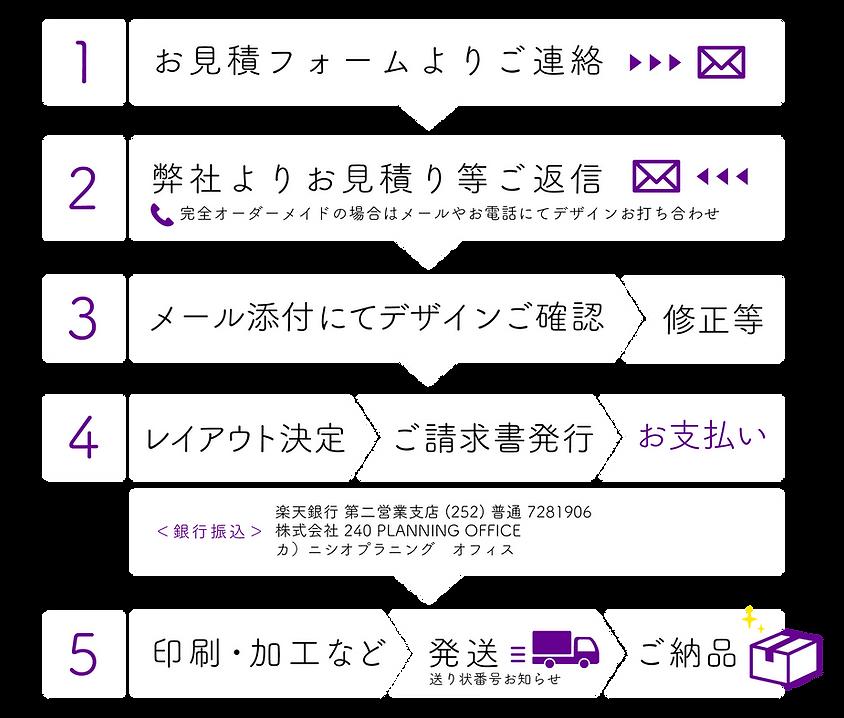 流れ_1.png