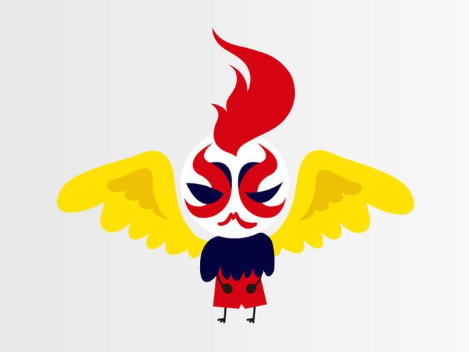 emblem_240_web-05.jpg